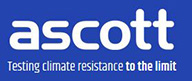 Ascott Analytical Equipment