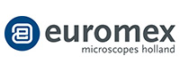 Euromex Microscopes